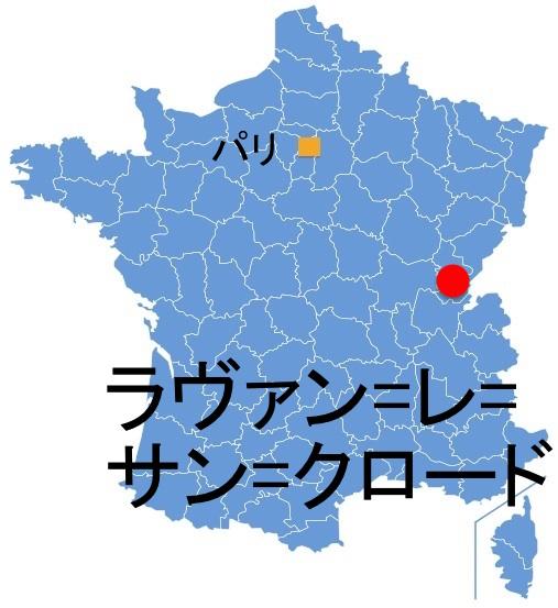 Paris_RavansLesSC.jpg
