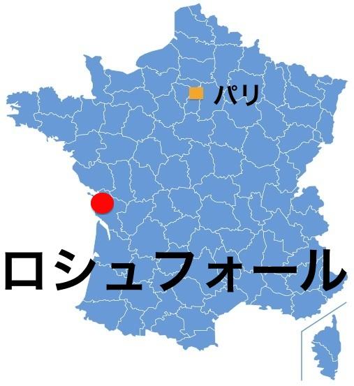 Paris_Richefort02.jpg