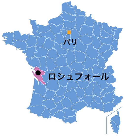 Paris_Rochefort.jpg