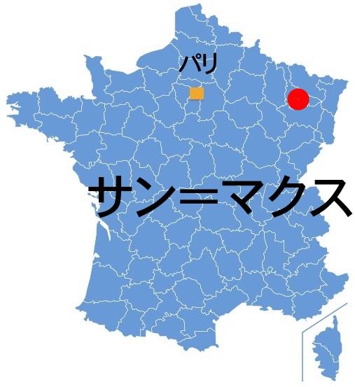 Paris_SaintMax.jpg