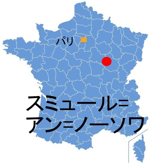Paris_SemurEnA.jpg