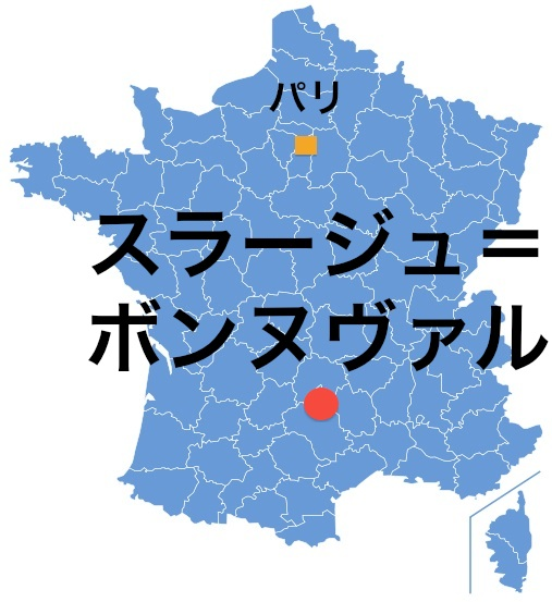 Paris_SoulagesB.jpg