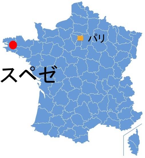 Paris_Spezet.jpg