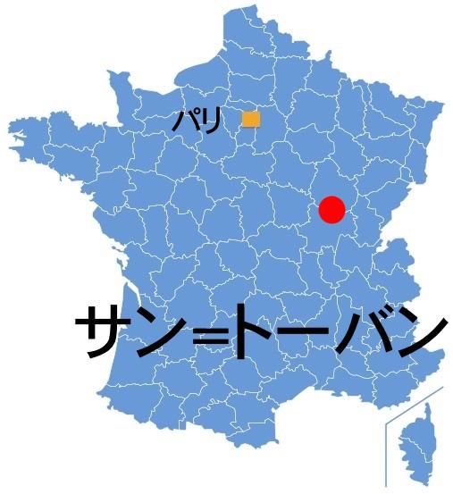 Paris_StAubin.jpg