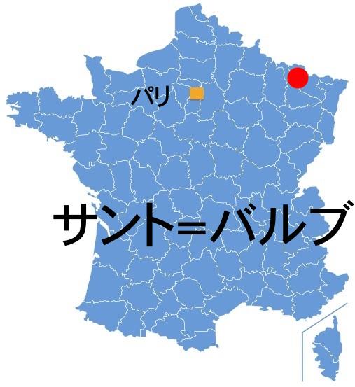 Paris_StBarbe.jpg