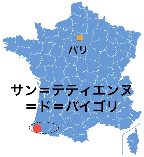 Paris_StEtienne01.jpg