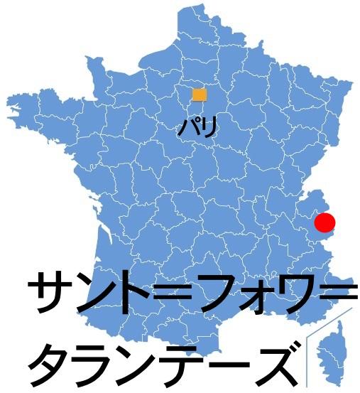 Paris_StFoyT.jpg