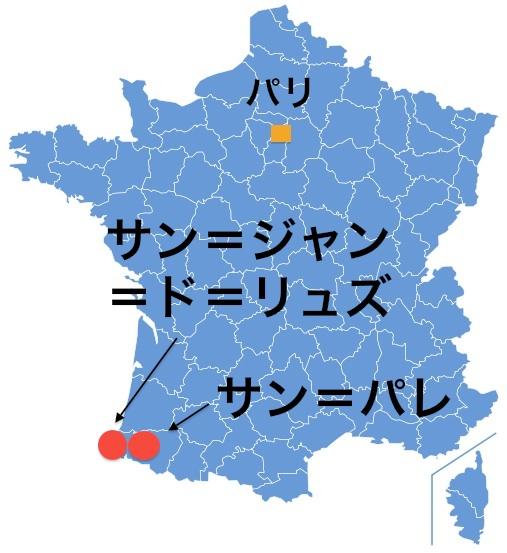 Paris_StJeanStPalais.jpg