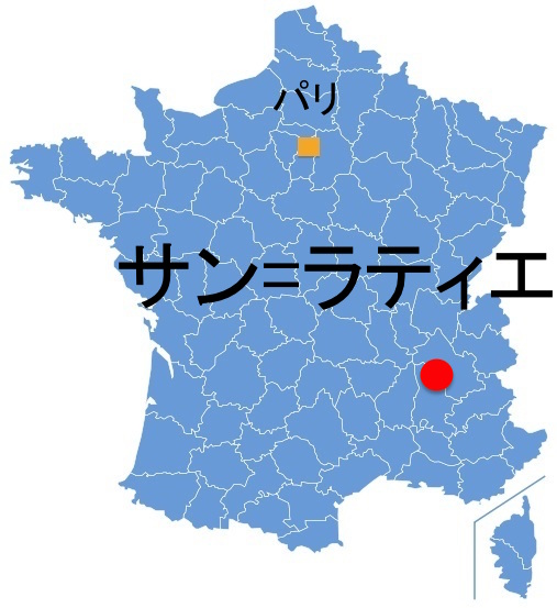Paris_StLattier.jpg