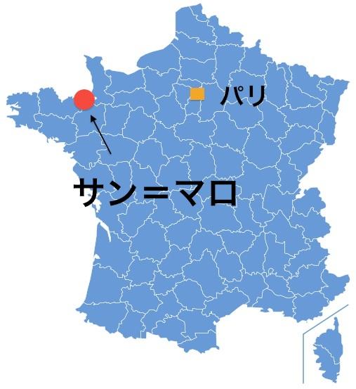 Paris_StMalo.jpg