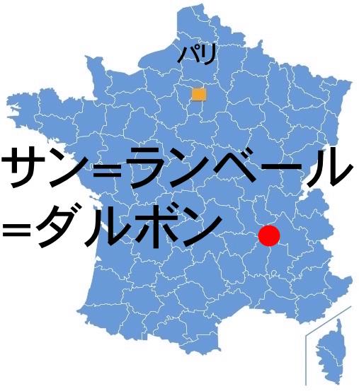 Paris_StRamberDA.jpg