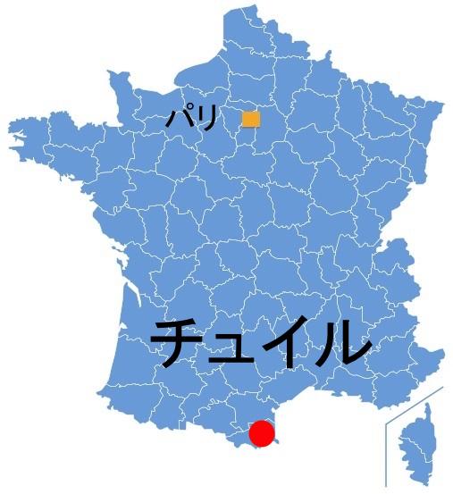 Paris_Thuir.jpg
