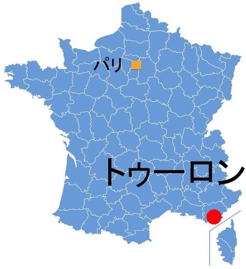 Paris_Toulon.jpg