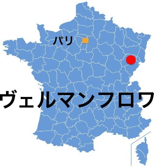 Paris_Velleminfroy.jpg
