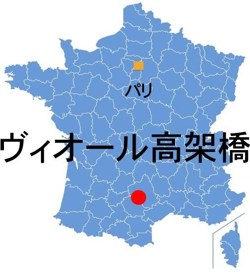 Paris_ViaduDV.jpg