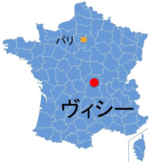 Paris_Vichy.jpg