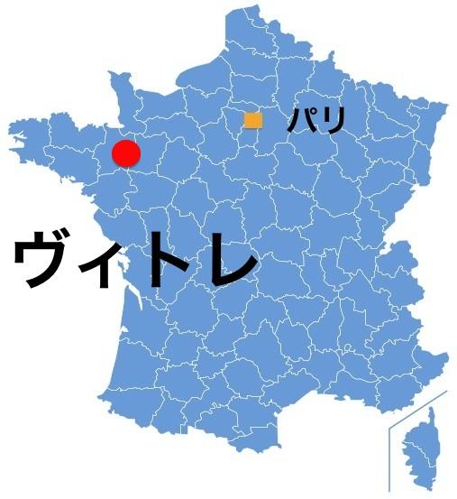Paris_Vitre.jpg