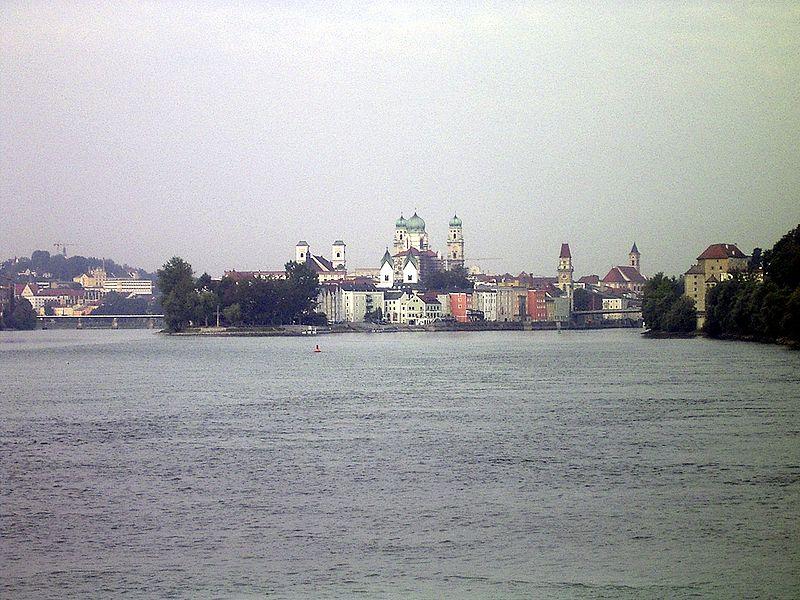 Passau.jpg