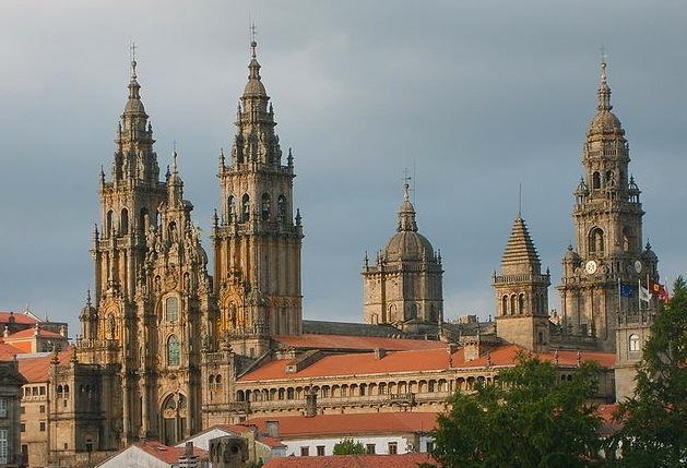 Santiago_de_Compostela.jpg