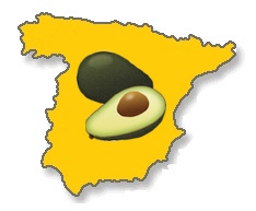 Spain_avocat.jpg