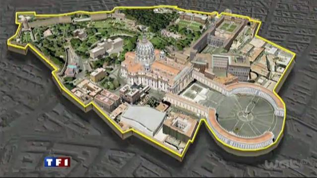 VaticanTV.jpg
