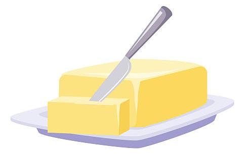 beurre01.jpg