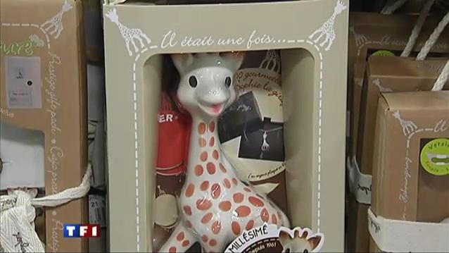 girafesophieTV.jpg