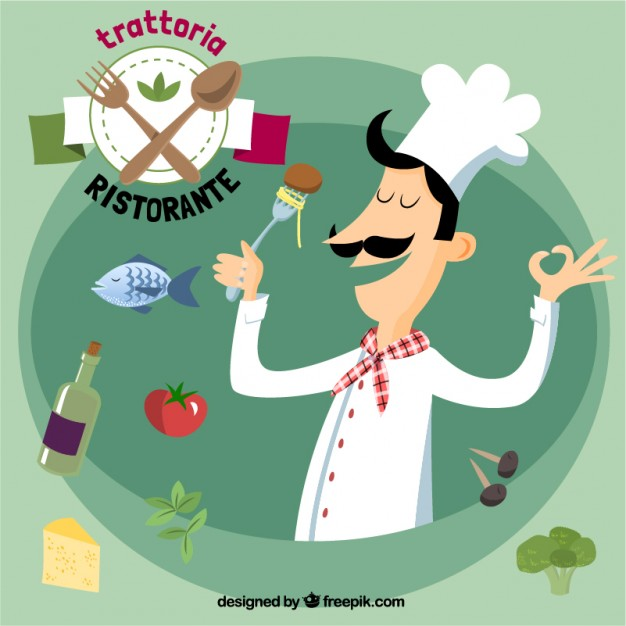 italian-restaurant-illustration.jpg