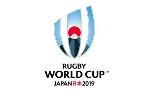 rugbyworldcup.jpg
